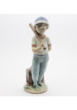 Official Lladro - Decorative Porcelain Figurines Handcrafted in Spain -