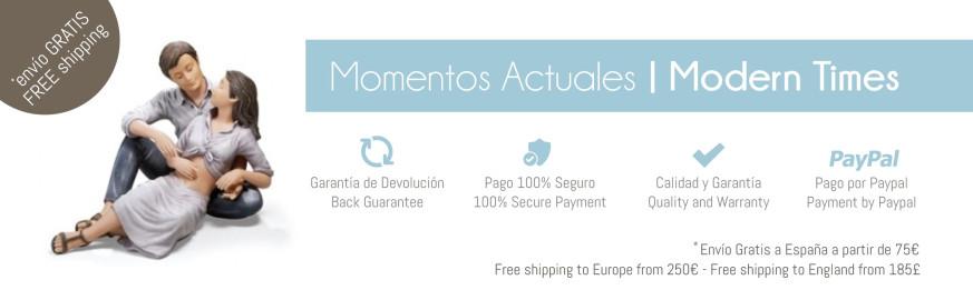 Momentos Actuales (4)