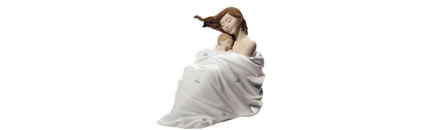 Bautizo y Recién Nacido