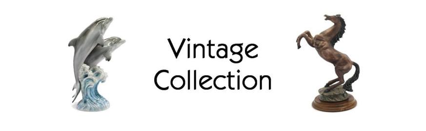 coleccion vintage
