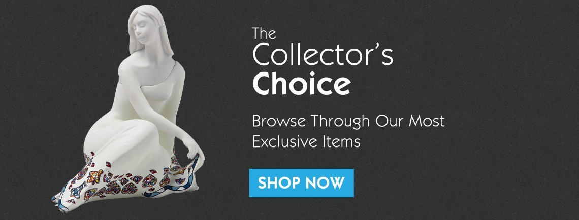 The Collector's Choice